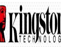 Kingston Technology: 65.000...
