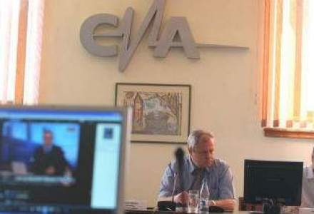 """Consiliul Concurentei transmite CNA ca principiul """"must carry"""" ar trebui aplicat si la satelit"""