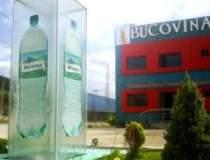 Rio Bucovina a redesenat...