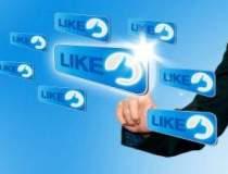 Utilizatorii Facebook vor...