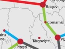 Autostrada pe Valea Prahovei...