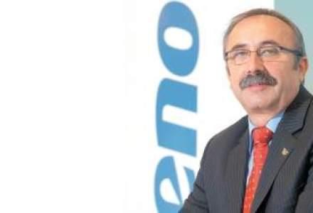 Seful Lenovo: Din 2014 nu vor mai diferente atat de mari intre preturile unui producator strain si ale unuia autohton