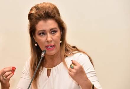 Corina Martin, candidat la Primăria Constanța: Au crescut prețurile pe litoral