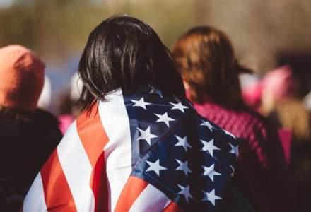 SUA înregistrează aproape 70.000 de cazuri noi de COVID-19 în ultimele 24 de ore