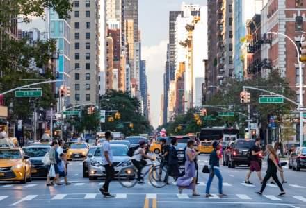 """Ultra-bogații din New York, vizați de un nou impozit: """"Este timpul să nu mai protejăm miliardarii"""""""