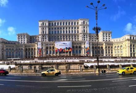 Fără autobuze electrice în București: Primăria a anulat și a doua licitație