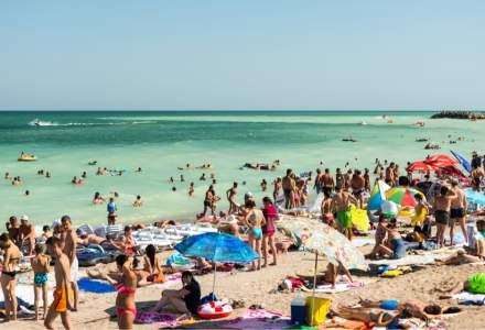 Hotelier: Cea mai mare problemă sunt turiștii care nu respectă regulile