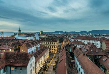 Curtea Constituțională a Austriei: Măsurile de izolare impuse în contextul pandemiei COVID-19, neconstituţionale