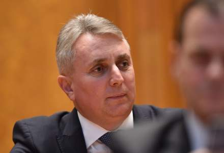 Ministrul Transporturilor speră să fie finalizaţi în acest an peste 80 de kilometri de autostradă