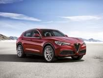 Percheziţii: Fiat, Alfa...