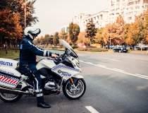 Poliţia Capitalei cere...