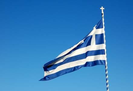 61 de cetăţeni români au fost testaţi pozitiv pentru COVID-19 la intrarea în Grecia în perioada 1-19 iulie