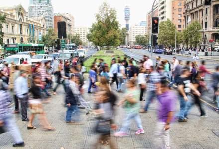 Institutul Naţional de Sănătate Publică transmite un semnal de alarmă cu privire la evoluţia epidemiei de COVID-19