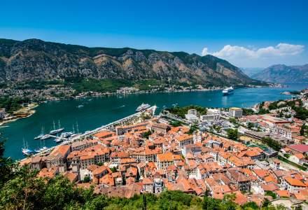 Muntenegru instituie din nou starea de urgentă, după ce se declarase ţară liberă de COVID-19