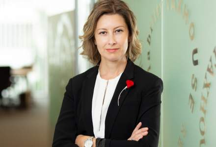 Ce înseamnă un ANAF cu adevărat digital pentru mediul de business