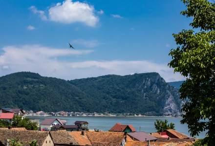 BenefitBooking.ro, platforma cu peste 13.500 de unități de cazare pentru turiștii care plătesc cu vouchere de vacanță, a fost lansată