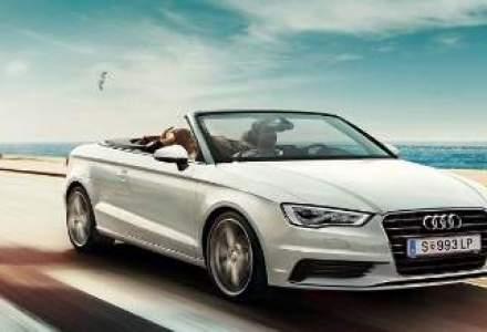 Top 10: cele mai ravnite masini lansate in 2013