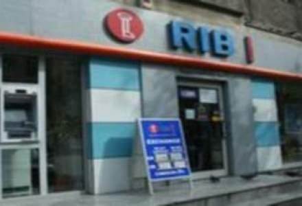 Grupul polonez Getin Holding a finalizat preluarea Romanian International Bank