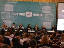 Viitorul in media: cum va...
