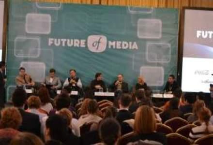 Viitorul in media: video la cerere, smart TV, consum pe mobile si tablete. Cum va arata piata in 2014