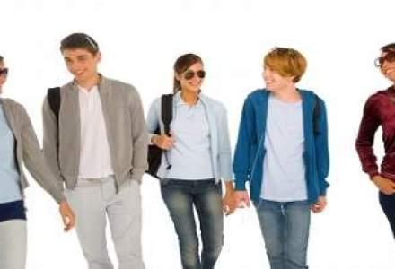 Educatie de elita: sute de romani platesc pretul unui apartament in Bucuresti pentru un an de liceu