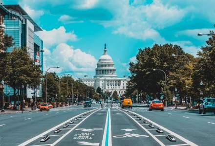 La Washington, purtarea măștii devine obligatorie atunci când cetățenii ies din casă