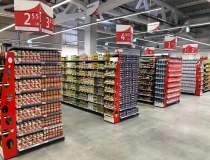 Auchan deschide un nou...