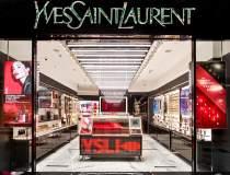 Yves Saint Laurent Beauty a...