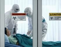 Ministerul Sănătății a...