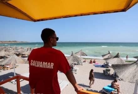 Document: Alianța pentru Turism solicită ajutor din partea Guvernului
