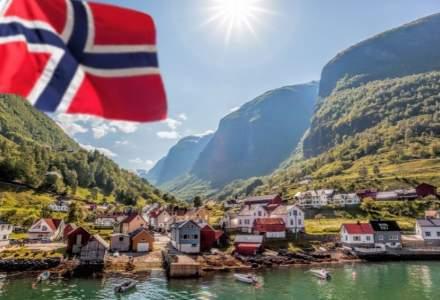 Norvegia reintroduce carantina obligatorie pentru persoanele care vin din Spania; românii, vizaţi şi ei de restricţii