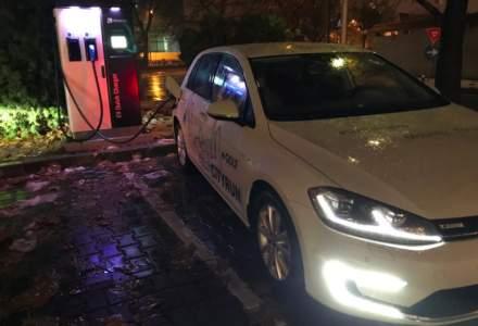 Mașini electrice second-hand sau noi? Ce să cumpăr?