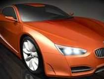 BMW pregateste Z10 ED, editie...