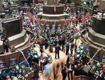 NYSE lanseaza o platforma de...