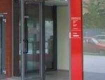 UniCredit Tiriac Bank extinde...
