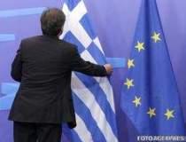 Europenii cauta un acord pe...
