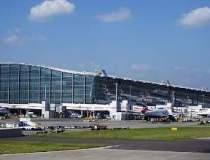 Aeroporturile vor fi...