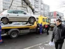 Ridicarea masinilor:...