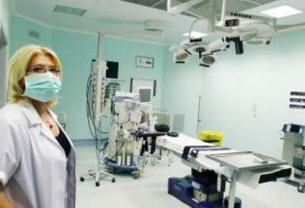 Situatie incredibila: un spital a ramas fara medicamente pentru bolnavi