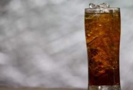PepsiCo si Coca-Cola muta razboiul in laborator: cum va arata Cola viitorului