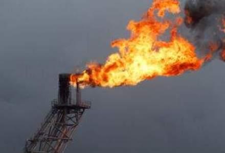 Petrolul rusesc atinge un nou record post-sovietic