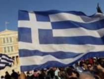 Grecia a redus cu 25% numarul...