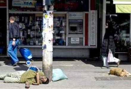 In aceste tari a trai in suferinta e la ordinea zilei. Romania nu-i departe!