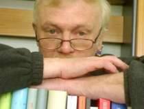 Lupescu, Polirom: Consumul de...