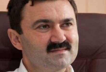 Seful Duraziv: Sunt sanse ca 2014 sa fie cel mai bun an de la declansarea crizei. Focusul va ramane pe termoizolare