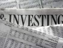 Investitorii care s-au batut...