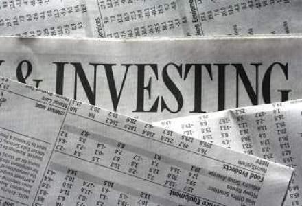 Investitorii care s-au batut cu banii bancilor in oferta Romgaz cer alocari minime de actiuni
