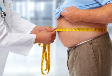 Studiu: Riscul de complicaţii și chiar deces în cazul bolnavilor de COVID-19 creşte proporţional cu greutatea