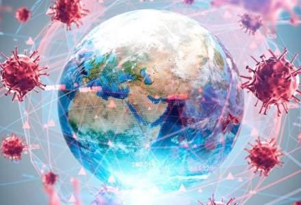 Vibraţiile Pământului s-au redus în timpul restricţiilor de circulaţie asociate pandemiei de COVID-19