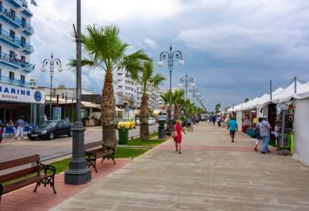 MAE: Accesul persoanelor din România în Cipru, permis numai cu test negativ la COVID-19